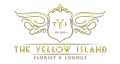 The Yellow Island